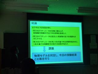 jsme_hs2011_14.jpg