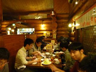 farewell_party01.jpg