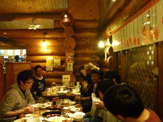 farewell_party05.jpg