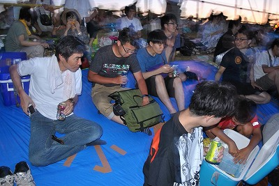 fireworks_180803_2.jpg