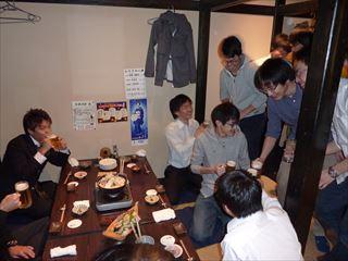 saburo_01.jpg