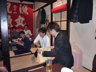 saburo_02.jpg