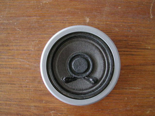 speaker_size.jpg