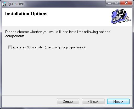 IguanaTex_install2.jpg