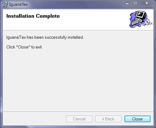 IguanaTex_install7.jpg