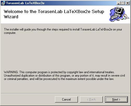 LaTeXBox_install1.jpg