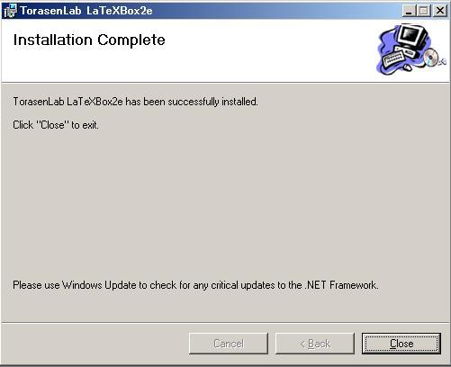 LaTeXBox_install4.jpg