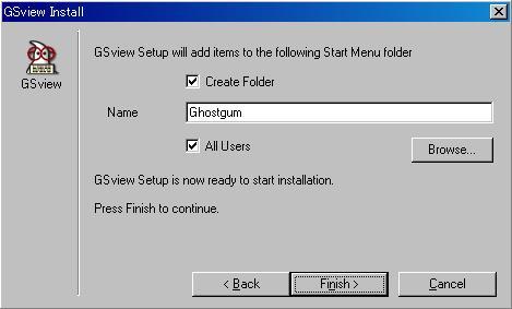 gsview_install5.jpg