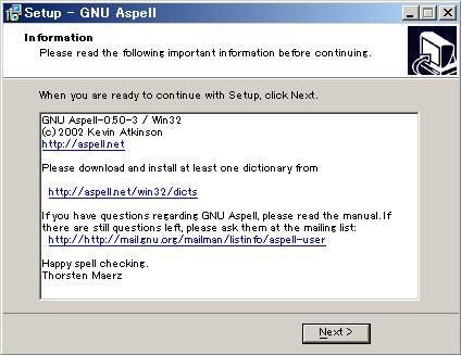 aspell_install7.jpg