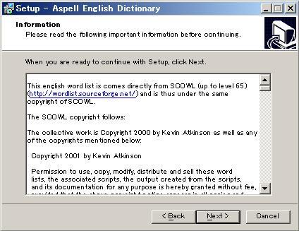 dictionary_install2.jpg
