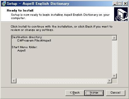 dictionary_install5.jpg